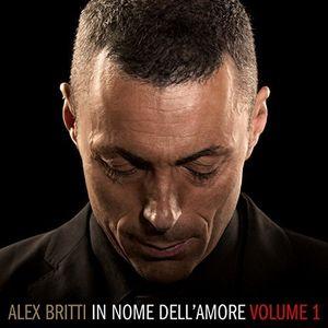 In Nome Dell'amore Vol.1 [Import]
