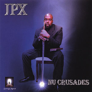 Nu Crusades
