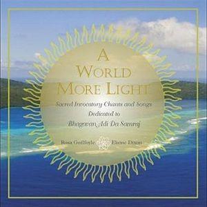 World More Light