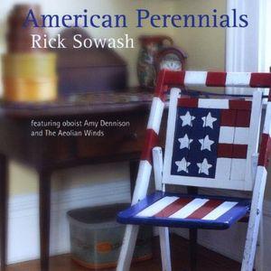 American Perennials