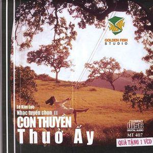 Con Thuyen Thuo Ay 2