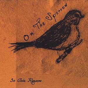 On the Sparrow
