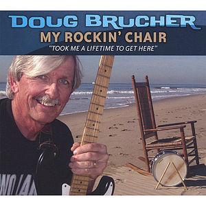 My Rockin' Chair