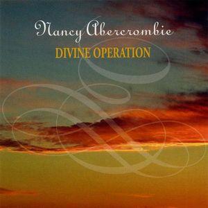 Divine Operation