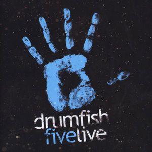 Five Live