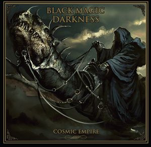 Cosmic Empire