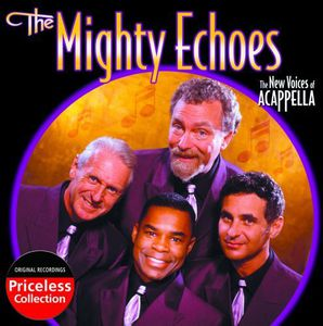 The Mighty Echoes