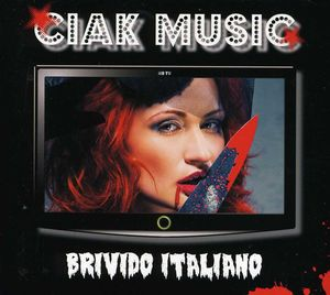 Brivido Italiano /  Various [Import]