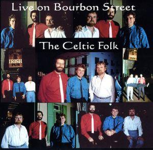 Live on Bourbon Street