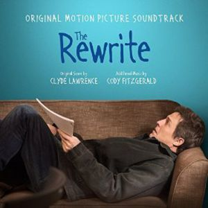 Rewrite (Original Soundtrack)