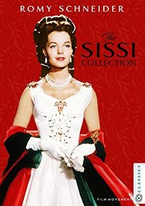 The Sissi Collection
