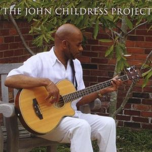 John Childress Project
