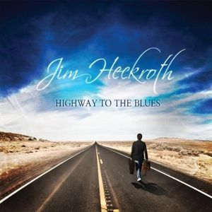 Highway to the Blues