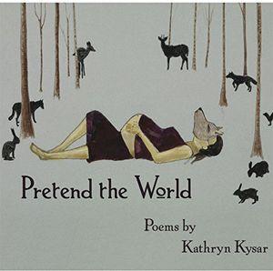 Pretend the World