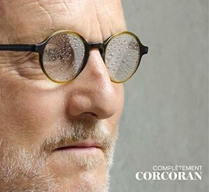 Completement Corcoran [Import]