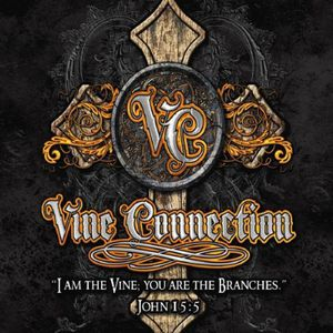 Vine Connection
