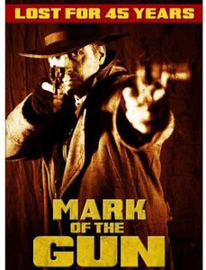 Mark of the Gun