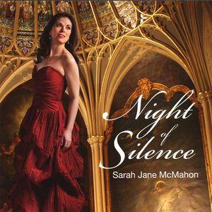 Night of Silence