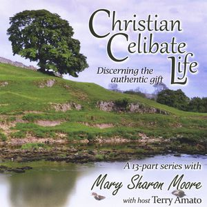 Christian Celibate Life: Discerning the Authentic