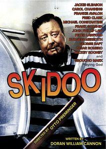 Skidoo