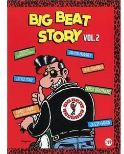 Big Beat Story Volume 2 [Import]