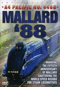 Mallard 88