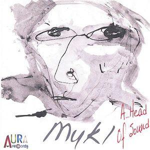 Head of Sound