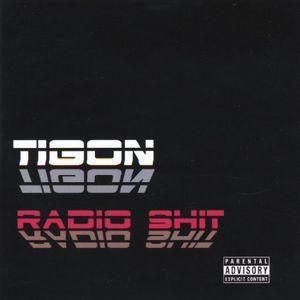 Radio Shit