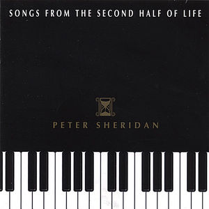 Songs from the Second Half of Life