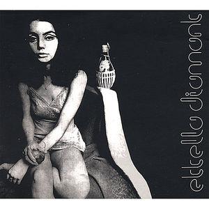 Ettella Diamant EP