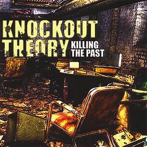 Killing the Past