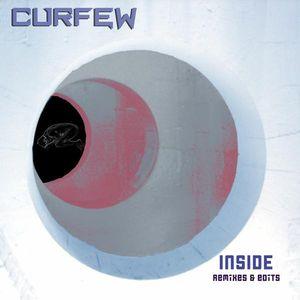 Inside-Remixes & Edits