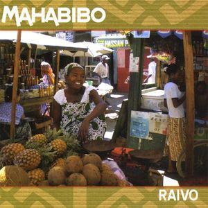 Mahabibo