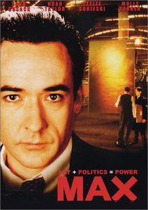 Max (2002)