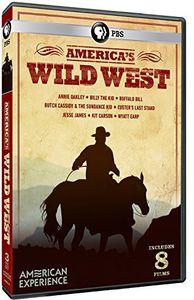 America's Wild West