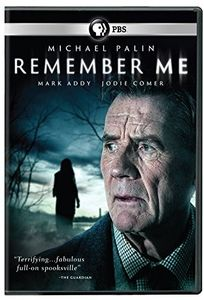 Remember Me , Mark Addy