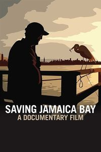 Saving Jamaiac Bay