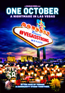 One October: A Nightmare In Las Vegas