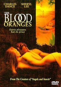 The Blood Oranges