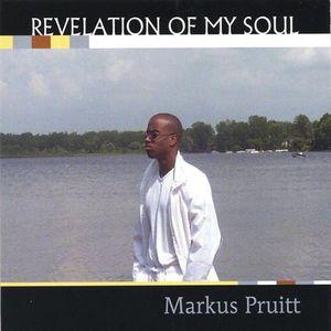 Revelation of My Soul