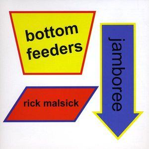 Bottom Feeders Jamboree