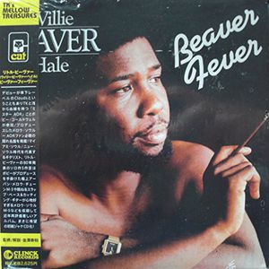 Beaver Fever [Import]