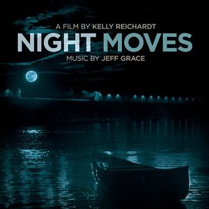 Night Moves (Original Soundtrack)