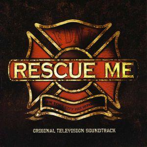 Rescue Me (Original Soundtrack)