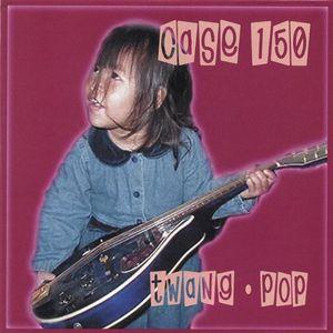 Twang Pop