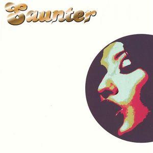 EP-2003
