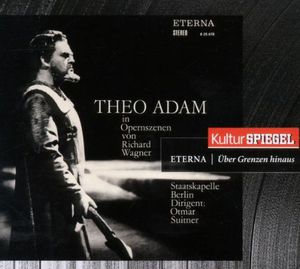 Spiegel-Ed.21 Adam