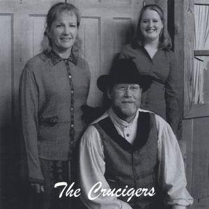 Crucigers
