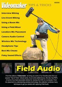 Field Audio
