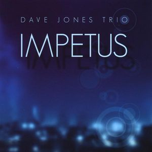 Impetus